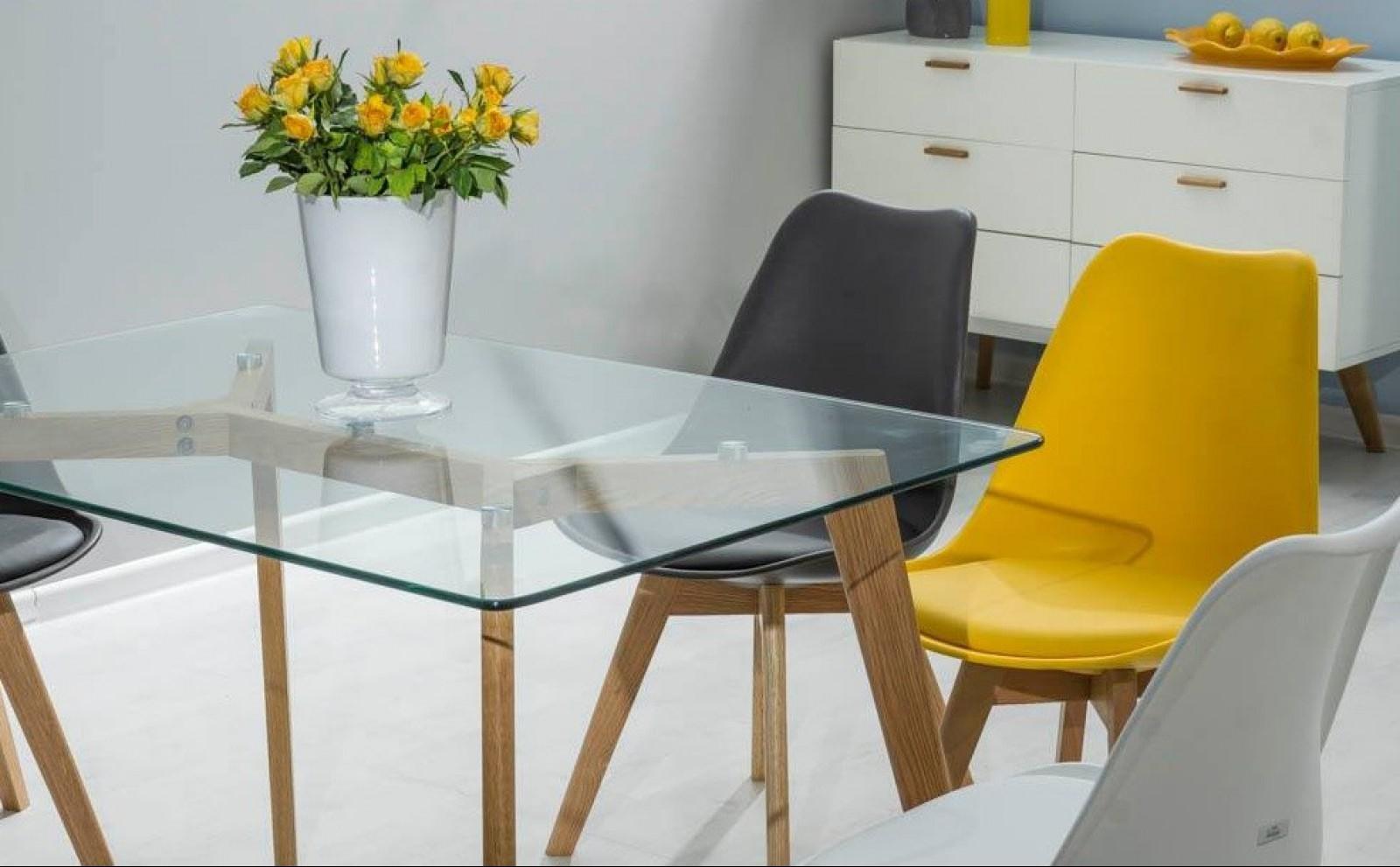Kris szék, étkezőszék, étkező